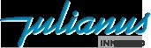 julians-logo
