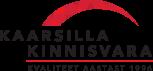 kaarsilla-logo