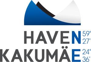 kakumae-new-logo