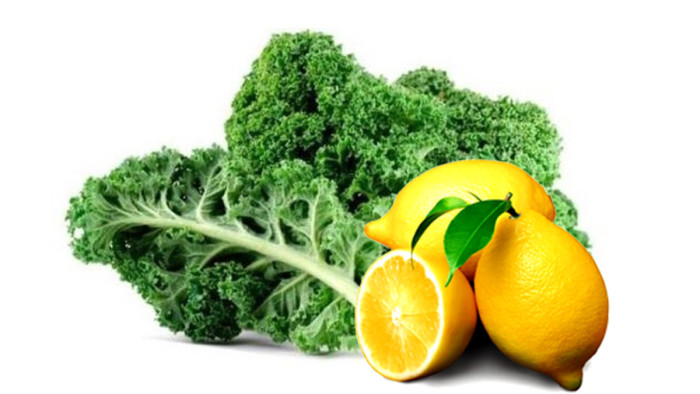 kale-kapusta-limon
