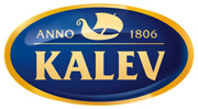 kalev_logo-sm