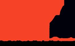 katlaabi -header-logo