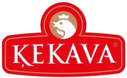 kekava_brand-logo