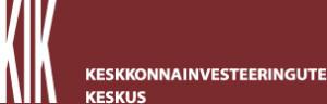 keskkonnainvesteeringute_keskus_kik-logo