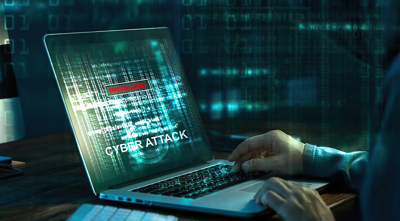 CredITex 2021: как банки Эстонии отражали масштабные кибератаки