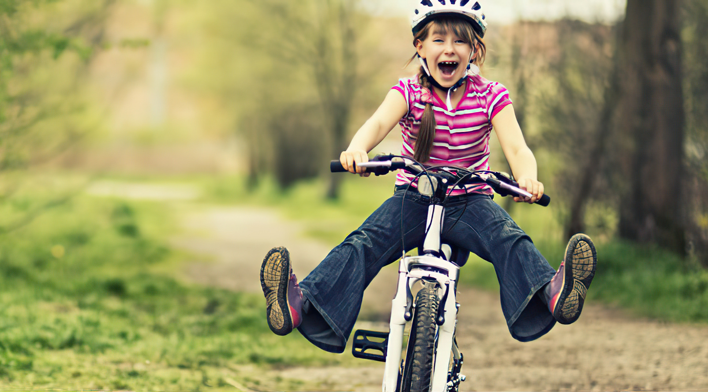 Hansapost: Простая шпаргалка по домашнему обслуживанию велосипеда