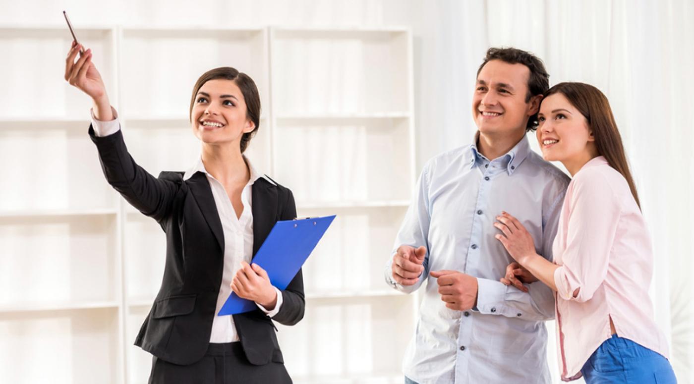 Что должны знать о страховании съемной квартиры собственник и съемщик?