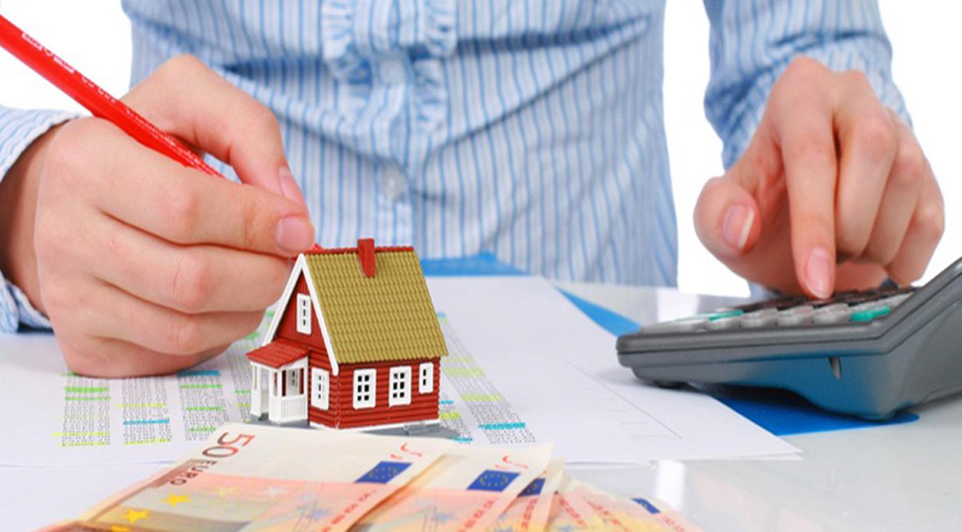 Arco Vara — первое биржевое предприятие в Эстонии, которое станет выплачивать квартальные дивиденды