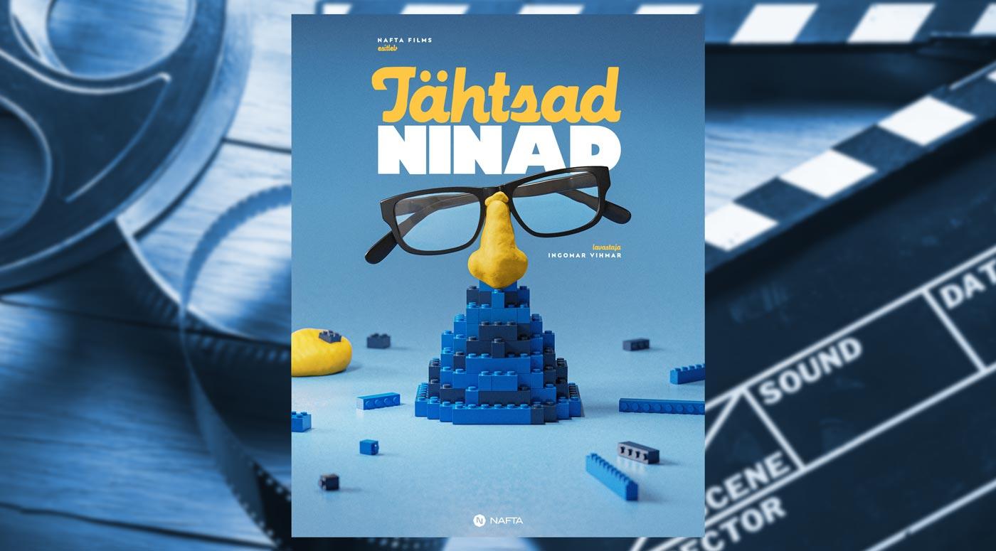 На главную роль: Новый эстонский фильм для всей семьи ищет мальчика