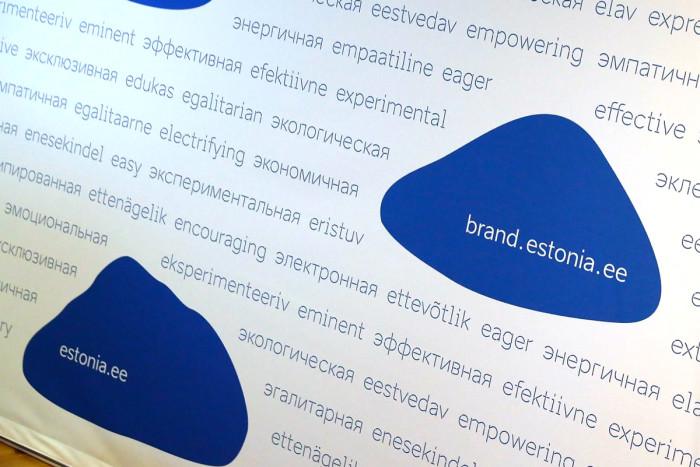 kredex-brand-estonia-2