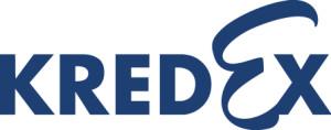 kredex-logo