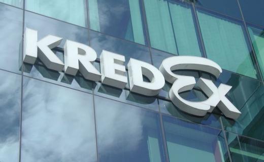kredex-logo2