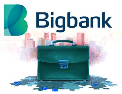 kreditnyj-portfel-BigBank