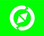 kuhuviia-logo-
