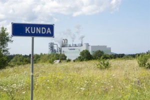 kunda(2)