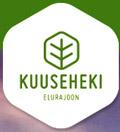 kuuseheki-logo