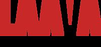 laava-logo
