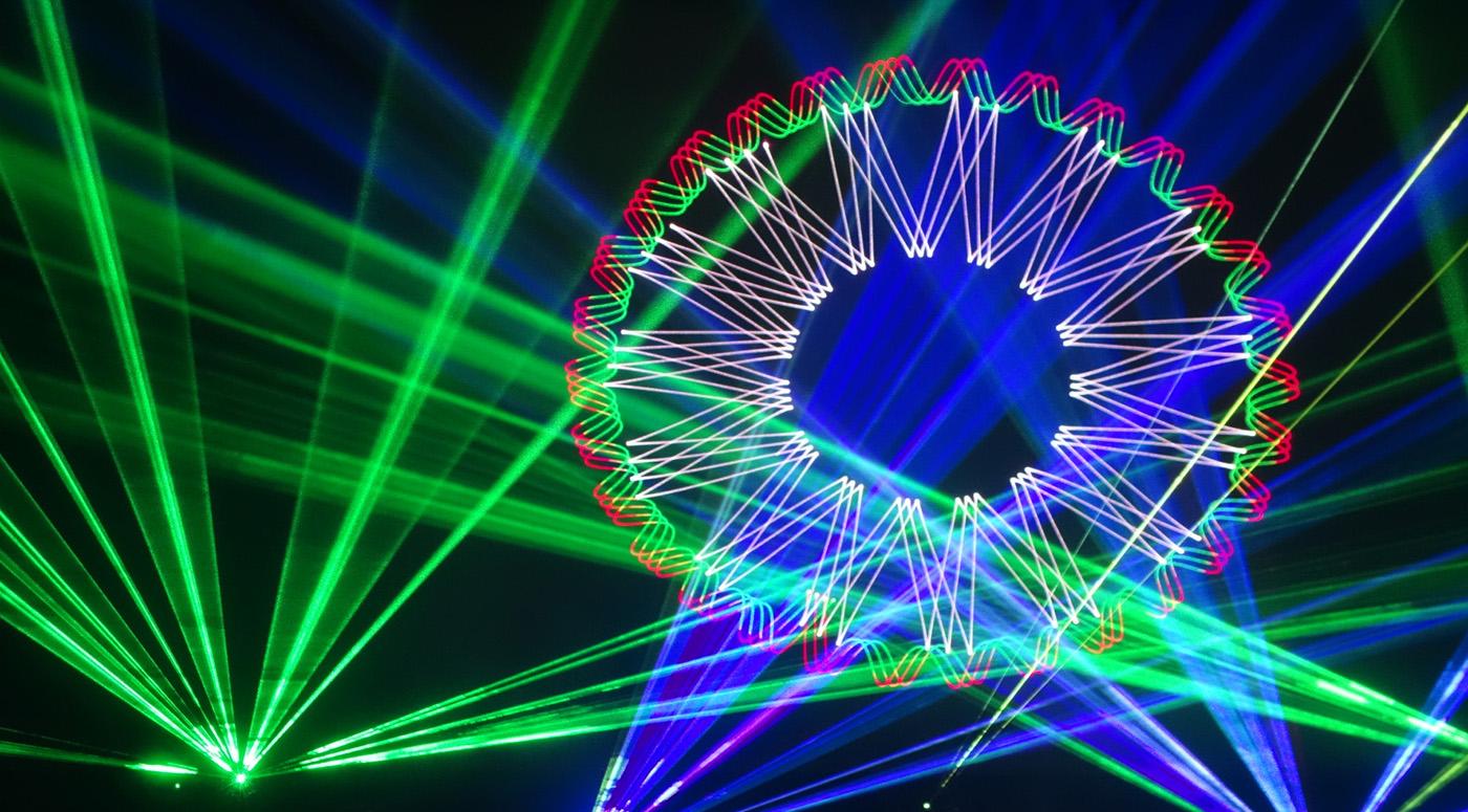 Необычно встретить Новый год приглашает портовый городок Ноблесснера
