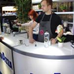 lavazza-Ioahim-barista-2