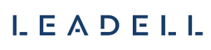 leadell-logo-