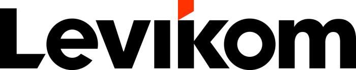 levikom-logo-01