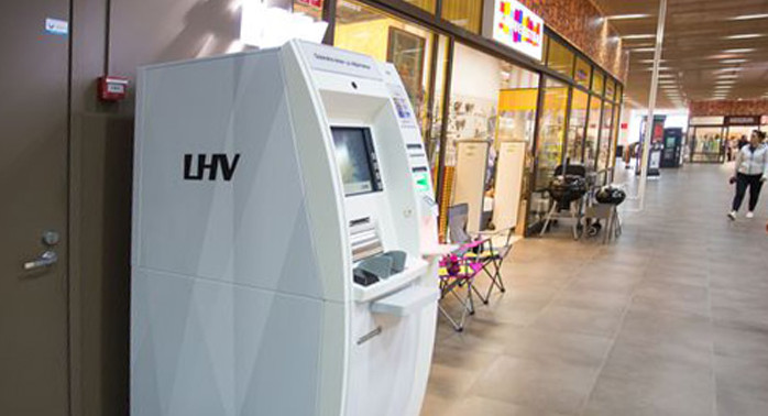 lhv-bankomat-3--