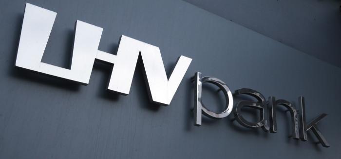 lhv-logo-pank-sm