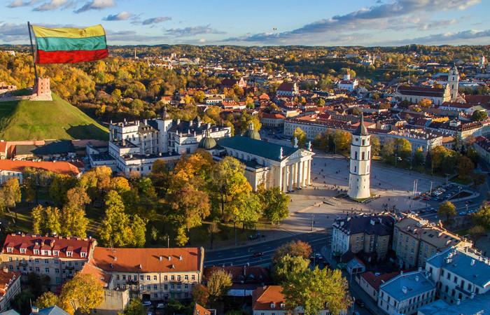 litva-vilnus-flag