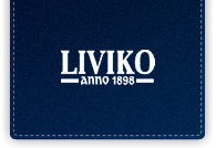 liviko-logo