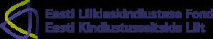 lkf_eksl_logo_