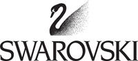 logo-swarovski-sm