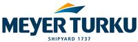 logo_meyerturku_sm