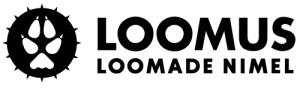 loomus-logo