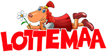 lottemaa logo