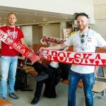 Из Таллинна в Петербург поехали болельщики ведущих футбольных держав