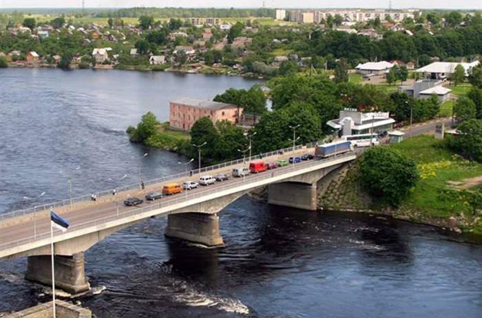 luxexpress-granica-estonia