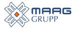 maag-grupp-logo