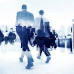 Manpower Eesti: как разрешить кризис рабочей силы?