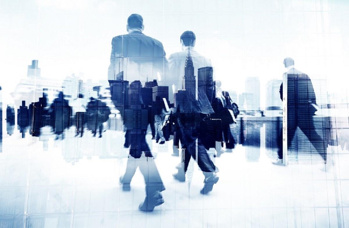 Manpower Group: рынок труда посылает противоречивые сигналы