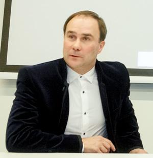 Меэлис Кубитс