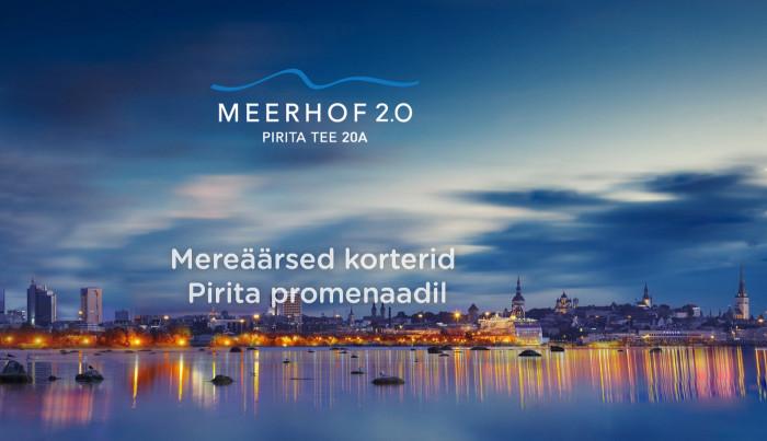meerhof-1