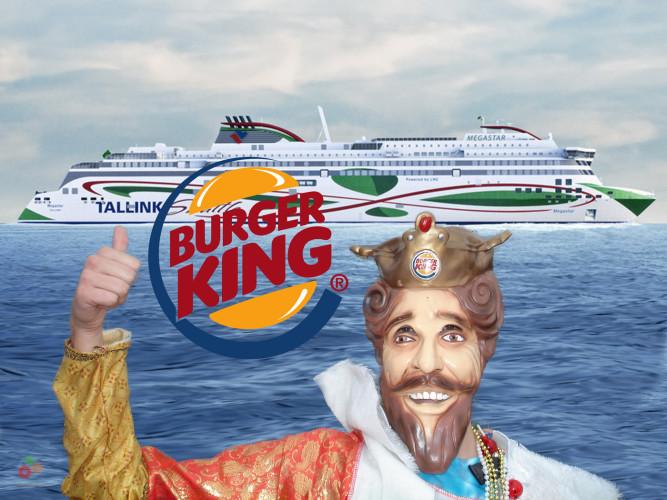 megastar--burger-king-1
