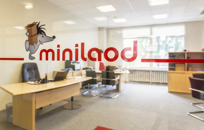 minilaod-2
