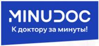 minudoc-logo