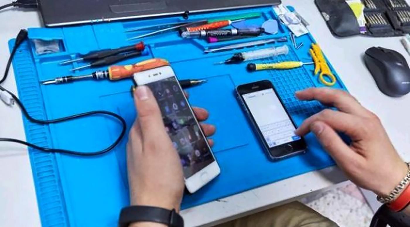 Tele2: Пользователи не спешат страховать свои дорогие смартфоны