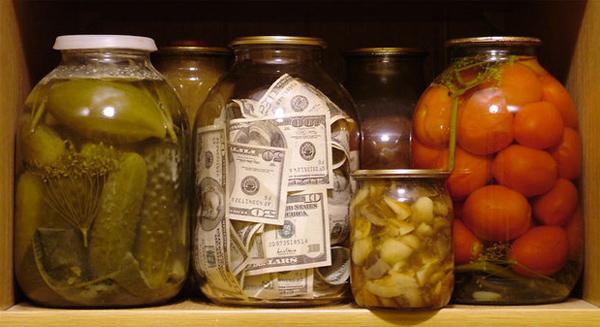 Возврат подоходного налога – неожиданная финансовая инъекция или прибавка к доходу?