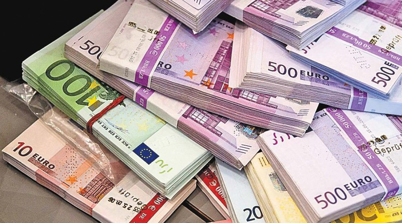 Tactical Solution: 700 000 евро — с помощью платформы Funderbeam