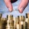 Tera Ventures Fund II: 2 миллиона евро инвестиций   из Японии