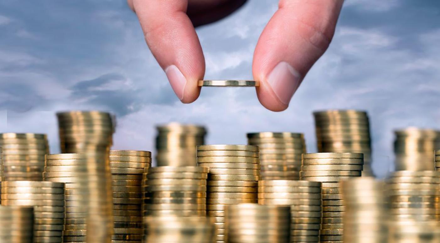 Пожертвования в Церковный фонд за год увеличились в десять раз и составили 163 727 евро