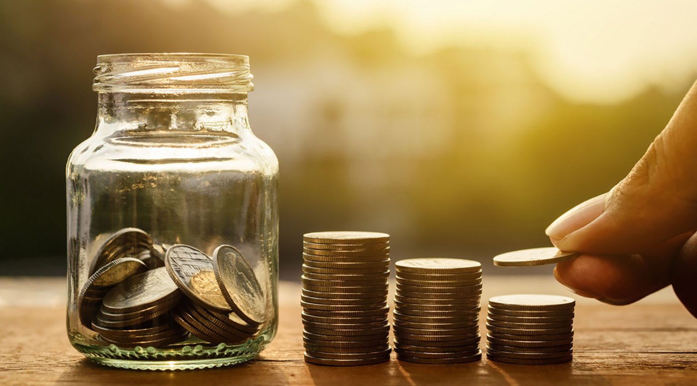 Исследование ERGO: сколько сбережений у жителей Эстонии